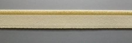 Zierlitze gelb 10mm