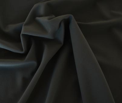 Sportware Mikrofaser grau dunkel