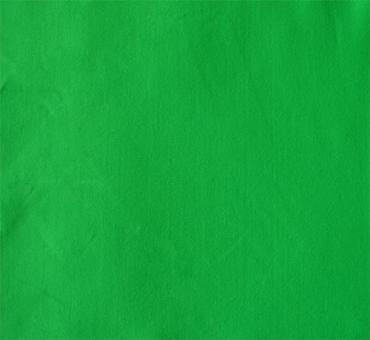 Sportware Mikrofaser grün