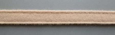Bügelband haut 10mm