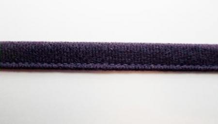 Bügelband Farbrichtung nachtblau 10mm
