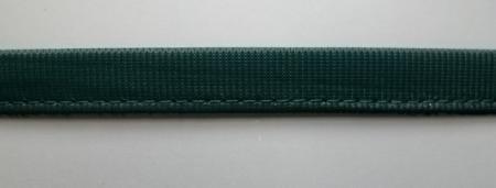 Bügelband grün  10mm