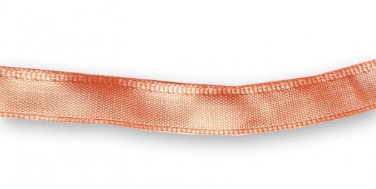 Bügelband rosa 10mm