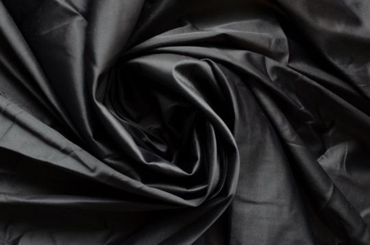Einzugware schwarz