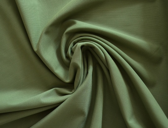 Powernet grün Moos