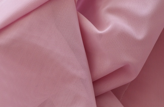 """Powernet rosa  """"dusty pink"""""""