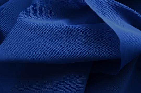 Powernet blau mittel