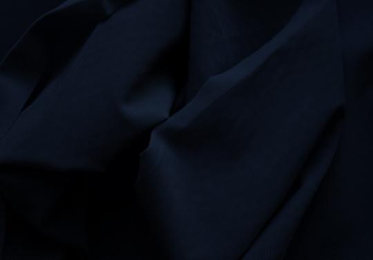 Powernet blau dunkel