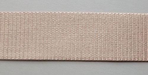 Trägerband haut hell 19mm