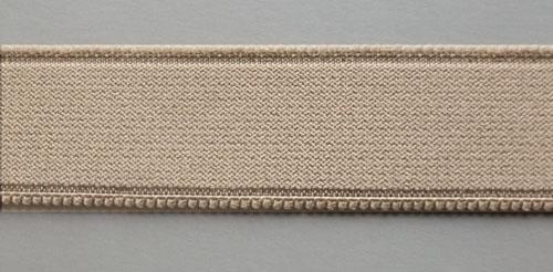 Trägerband haut 20mm