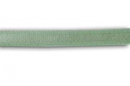 Trägerband grün   11-12 mm