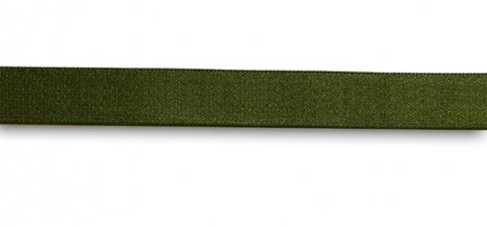 Trägerband grün 14mm
