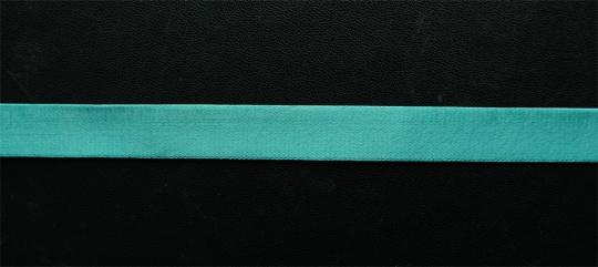 Trägerband grün türkis 16mm