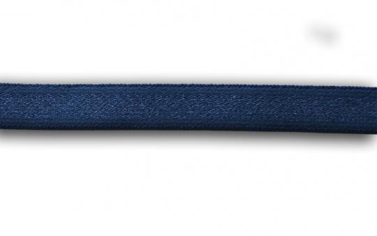 Trägerband blau 12mm