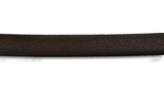 Trägerband braun 12mm