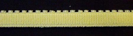 Zierlitze gelb 7mm