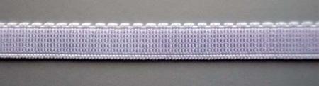 Zierlitze lila flieder 7mm
