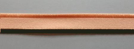 Zierlitze orange blass 8mm