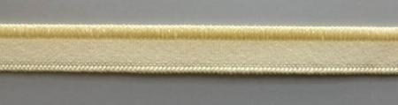 Zierlitze gelb 8mm