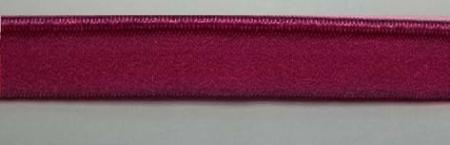 Zierlitze rot dunkel 12mm