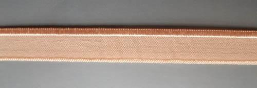 Zierlitze apricot 11mm