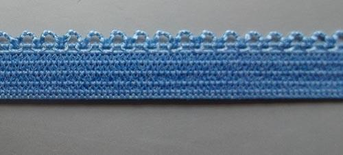 Zierlitze blau 10mm