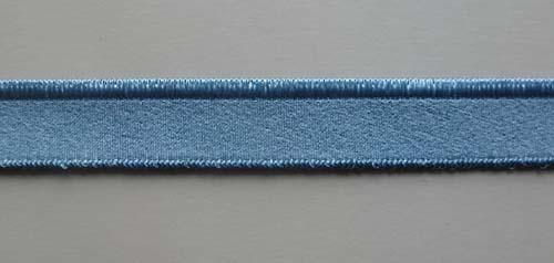 Zierlitze blau taube 12mm
