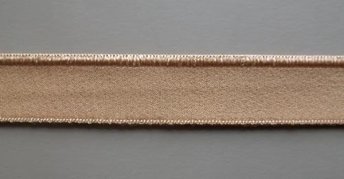 Zierlitze haut 15mm