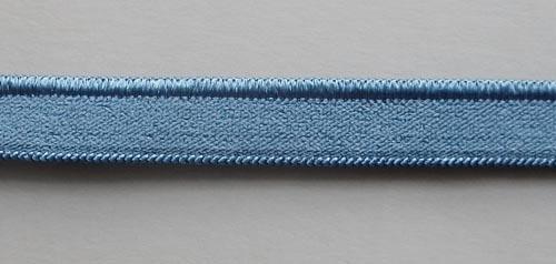 Zierlitze blau mittel 8mm