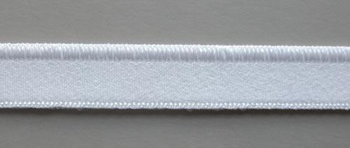 Zierlitze weiß 10mm