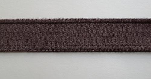 Zierlitze braun 15mm