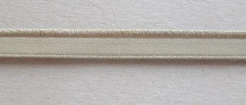 Zierlitze grau grün 8mm