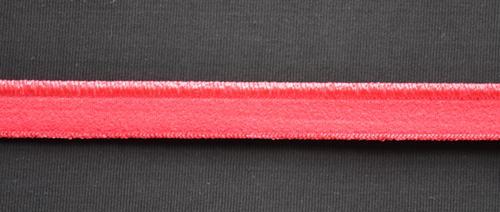 Zierlitze rot 10mm