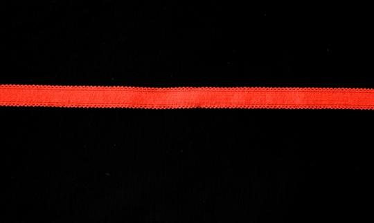 Zierlitze rot leuchtend 10mm