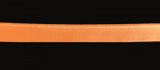 Zierlitze orange mango Glanzkante 10mm