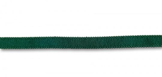Zierlitze grün beidseitige Bogenkante 11mm