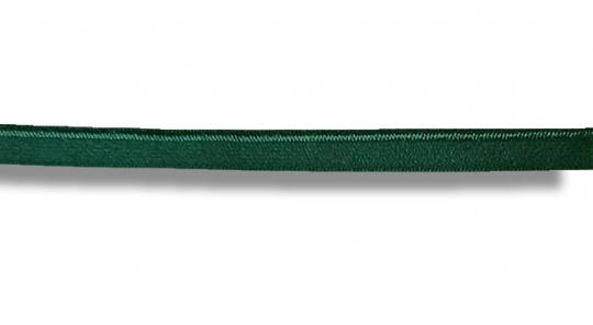 Zierlitze grün Glanzkante 9mm