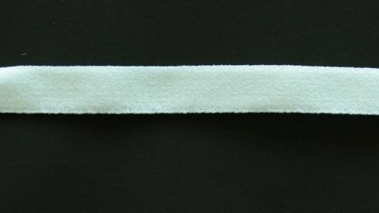 Einziehgummi grün mint  9mm