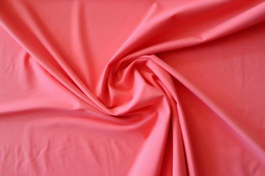Mikrofaser rosa Flamingo