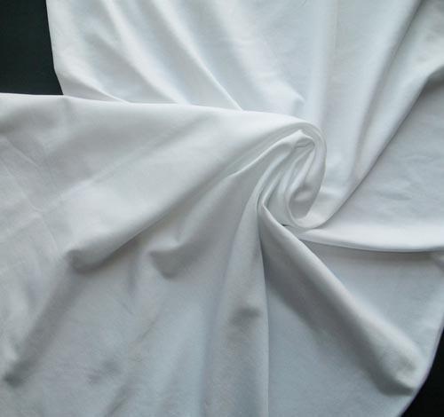Leibweite weiß 40cm Meterware