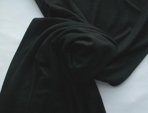 Leibweite  schwarz 37-38cm