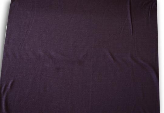 Leibweite lila dunkel 45cm