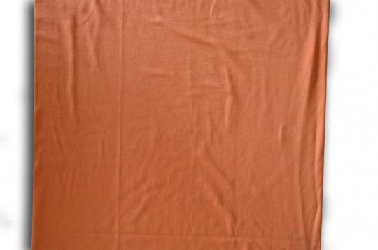 Leibweite orange 36,5cm