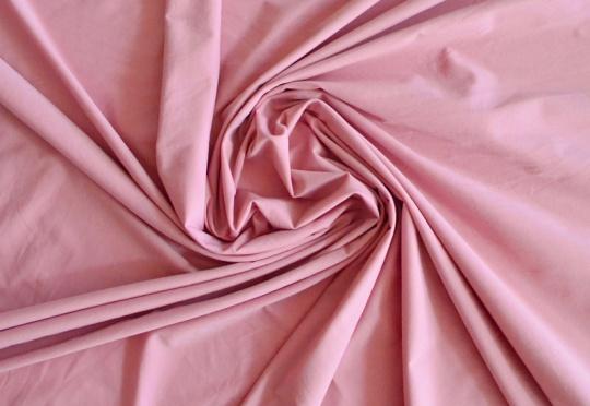 Mikrofaser alt rosa individuell abgeschnitten