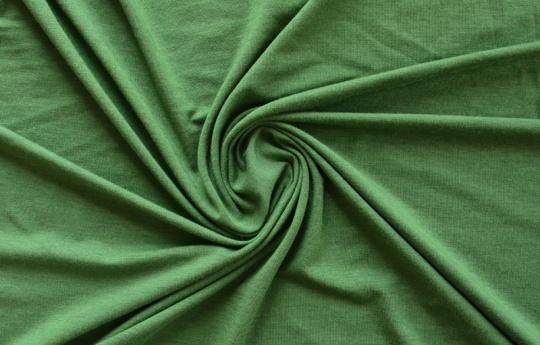 Viskose grün Melange