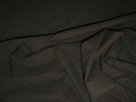 Mikrofaser grau braun Wäscheware