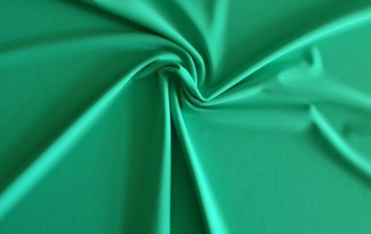 Badeware viridian grün