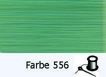 Nähgarn Gütermann 556 grün 200m