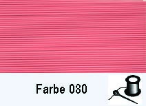 Nähgarn Gütermann rosa lachs 080 200m