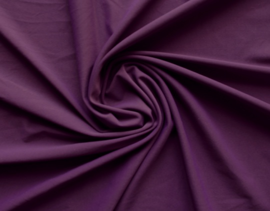 Mikrofaser violett Jersey